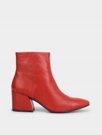 Ботинки женские VAGABOND OLIVIA 4217-001-40 купить обувь, 2017