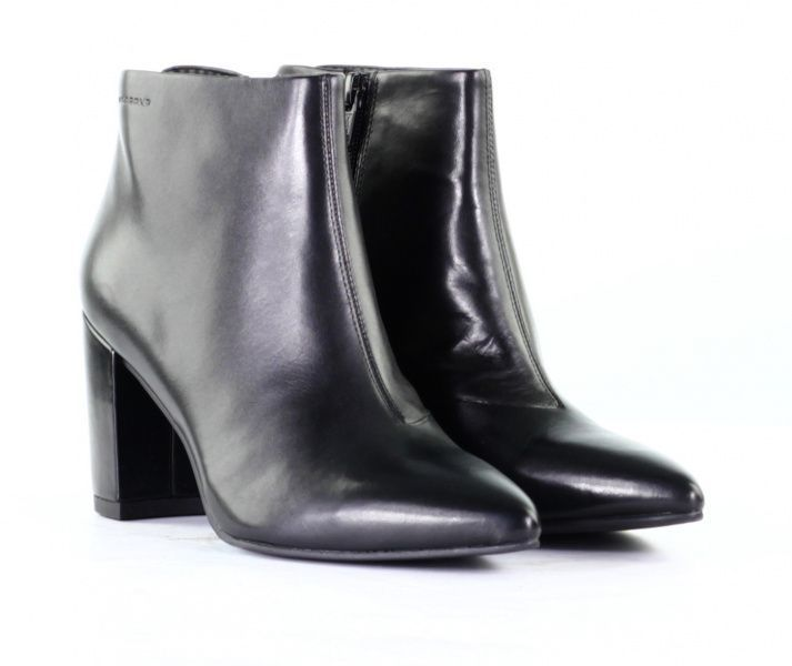 Ботинки для женщин VAGABOND SAIDA VW5085 купить обувь, 2017