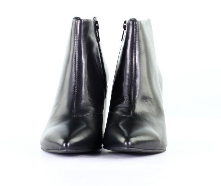 Ботинки для женщин VAGABOND SAIDA VW5085 брендовая обувь, 2017