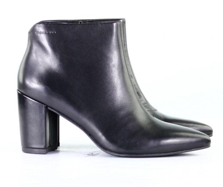 Ботинки для женщин VAGABOND SAIDA VW5085 Заказать, 2017