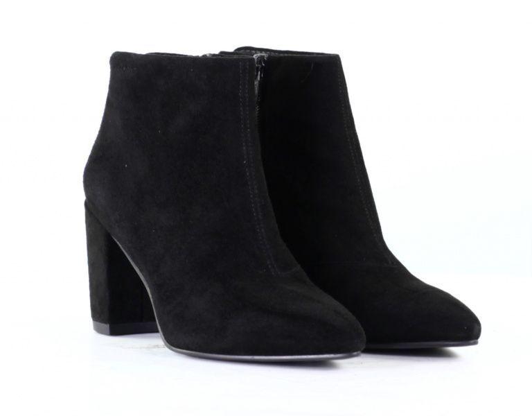 Ботинки женские VAGABOND SAIDA 4219-040-20 размеры обуви, 2017
