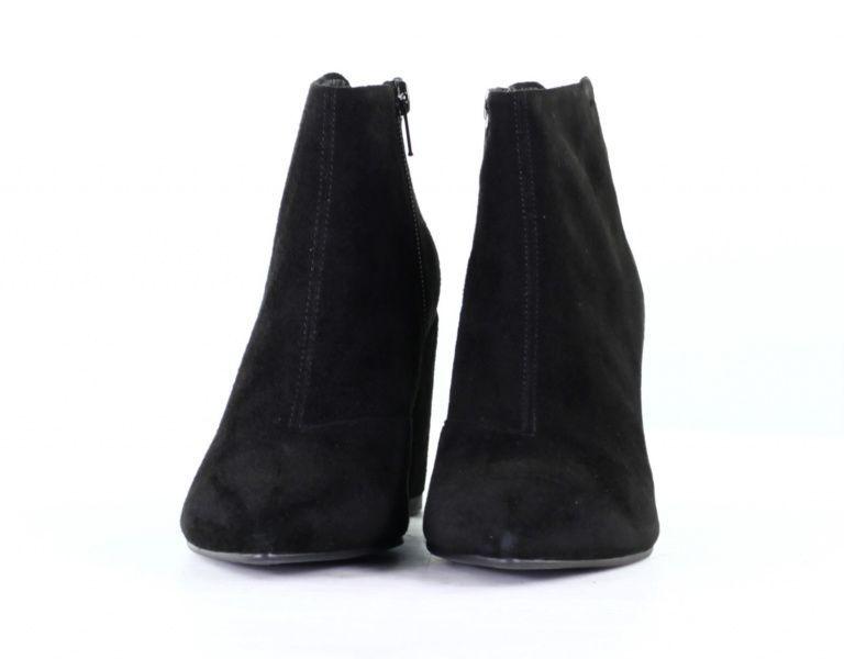 Ботинки женские VAGABOND SAIDA 4219-040-20 купить обувь, 2017