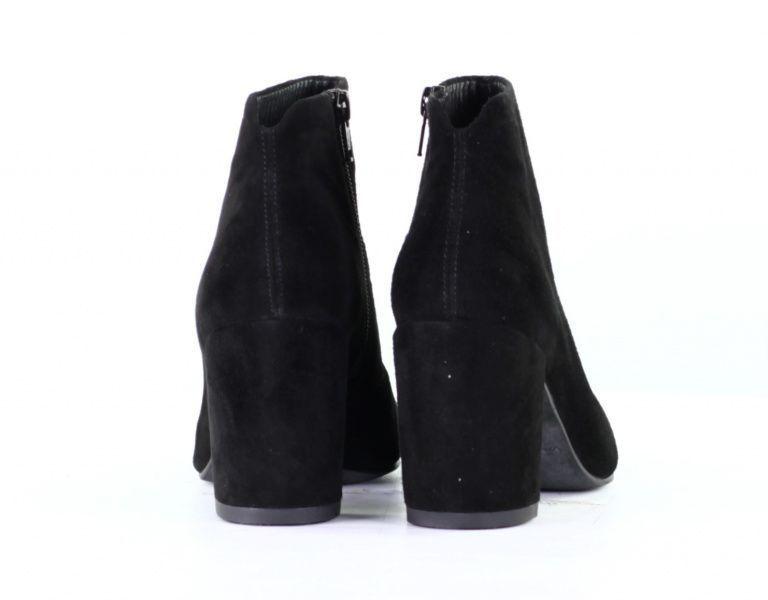 Ботинки женские VAGABOND SAIDA 4219-040-20 Заказать, 2017