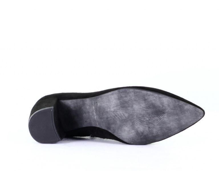 Ботинки женские VAGABOND SAIDA 4219-040-20 смотреть, 2017