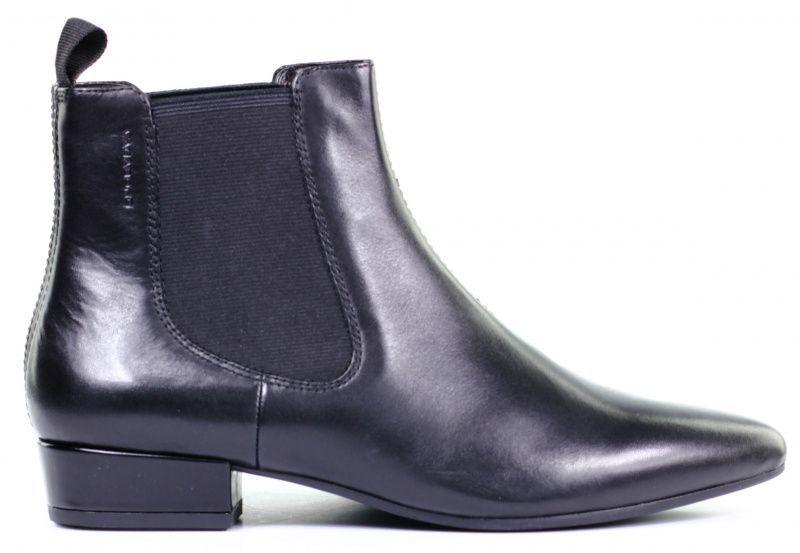 VAGABOND Ботинки  модель VW5087 размеры обуви, 2017