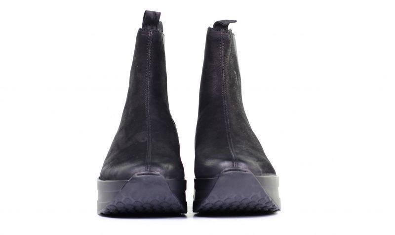 Ботинки женские VAGABOND CASEY VW5089 модная обувь, 2017