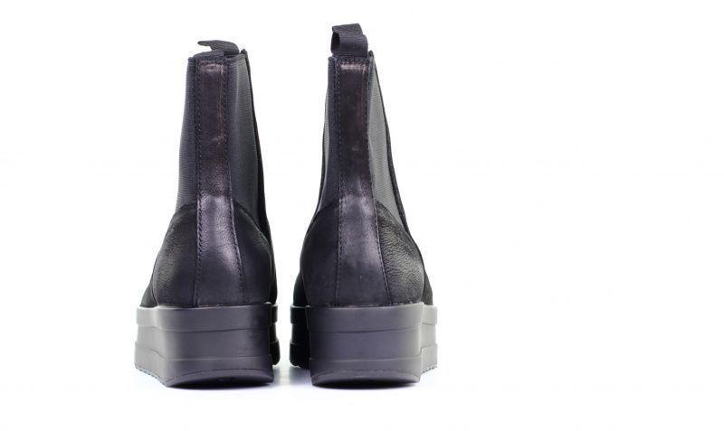 Ботинки женские VAGABOND CASEY VW5089 купить обувь, 2017