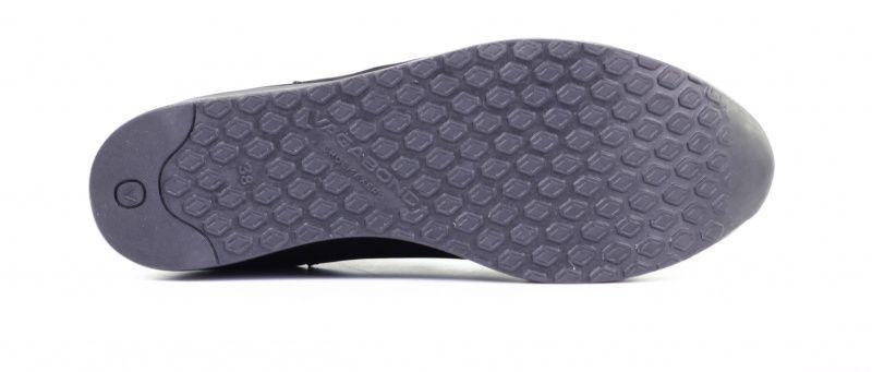 Ботинки женские VAGABOND CASEY VW5089 размеры обуви, 2017