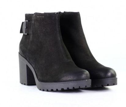 Ботинки женские VAGABOND GRACE 4227-150-20 размеры обуви, 2017