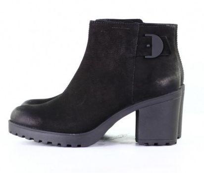 Ботинки женские VAGABOND GRACE 4227-150-20 Заказать, 2017