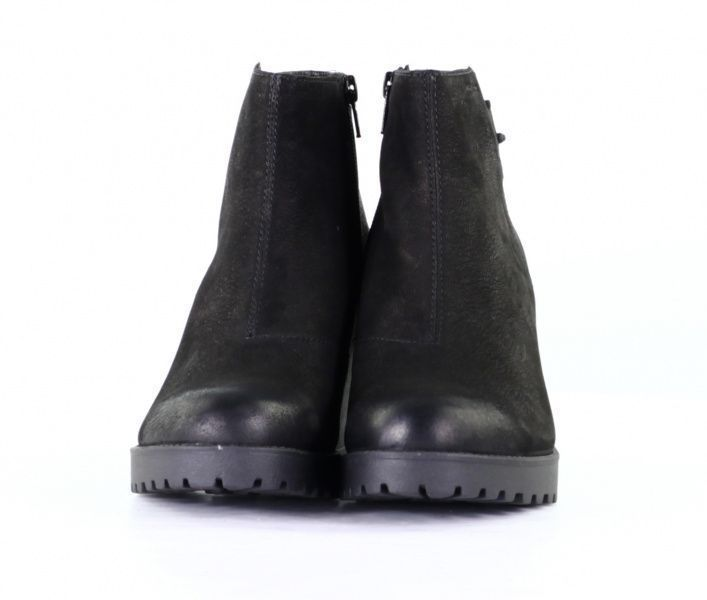 Ботинки женские VAGABOND GRACE 4227-150-20 купить обувь, 2017
