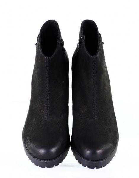Ботинки женские VAGABOND GRACE 4227-150-20 купить в Интертоп, 2017