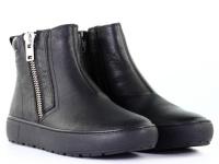 Ботинки женские VAGABOND BREE 4233-101-20 брендовая обувь, 2017
