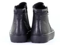 Ботинки женские VAGABOND BREE 4233-101-20 размеры обуви, 2017