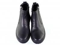 Ботинки женские VAGABOND BREE 4233-101-20 Заказать, 2017