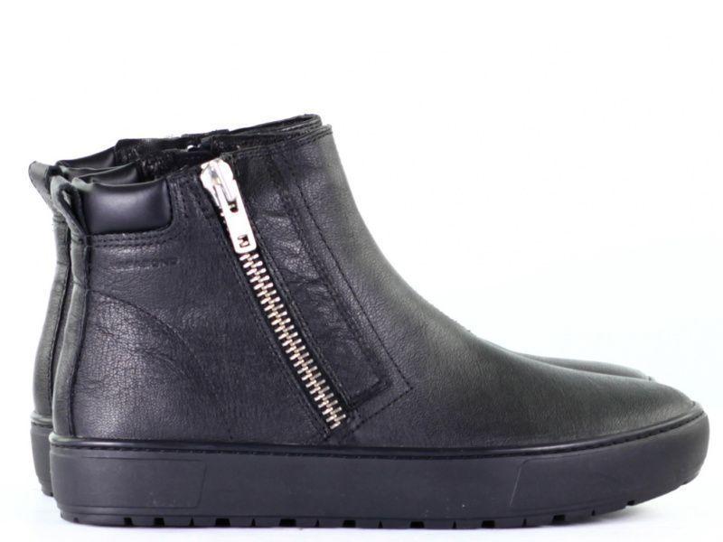 Ботинки женские VAGABOND BREE 4233-101-20 купить обувь, 2017