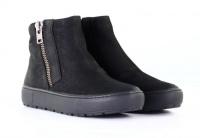 Ботинки женские VAGABOND BREE 4233-150-20 брендовая обувь, 2017