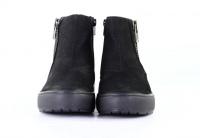 Ботинки женские VAGABOND BREE 4233-150-20 размеры обуви, 2017