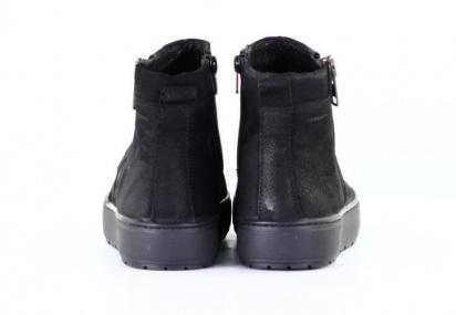 Ботинки женские VAGABOND BREE 4233-150-20 Заказать, 2017