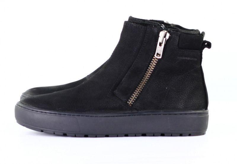 Ботинки женские VAGABOND BREE 4233-150-20 купить обувь, 2017
