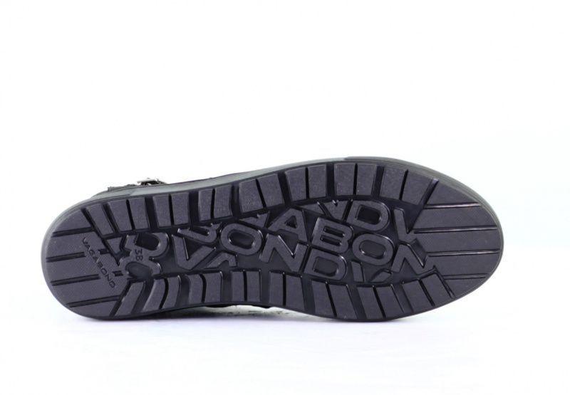 Ботинки женские VAGABOND BREE 4233-150-20 в Украине, 2017