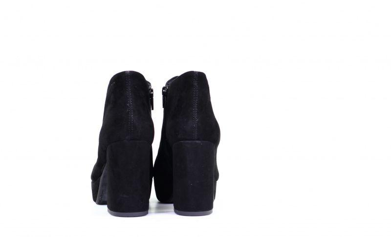 Ботинки для женщин VAGABOND DANILA VW5093 фото, купить, 2017