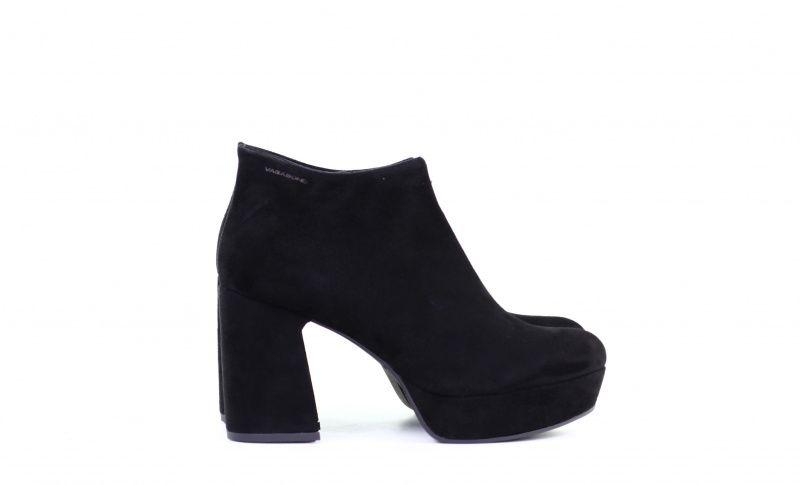 Ботинки для женщин VAGABOND DANILA VW5093 купить, 2017