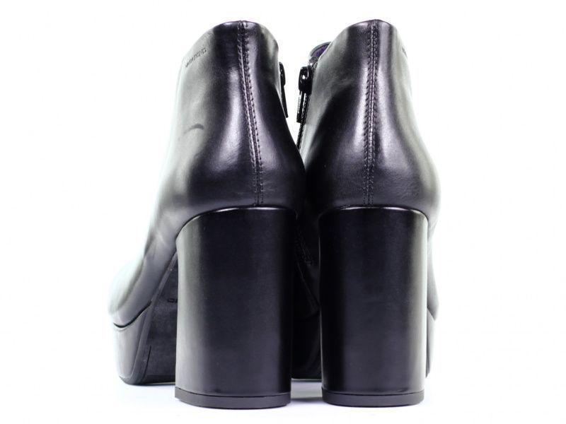 Ботинки женские VAGABOND DANILA VW5094 купить обувь, 2017