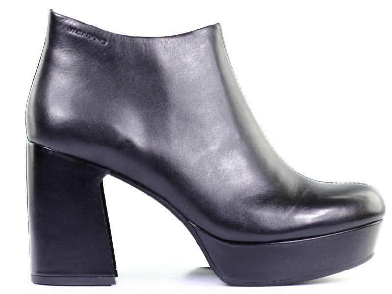 Ботинки для женщин VAGABOND DANILA VW5094 размерная сетка обуви, 2017