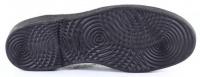 Полуботинки женские VAGABOND MADELYN 4240-040-20 фото, купить, 2017