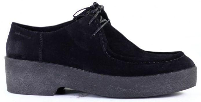 Полуботинки женские VAGABOND MADELYN VW5095 купить обувь, 2017