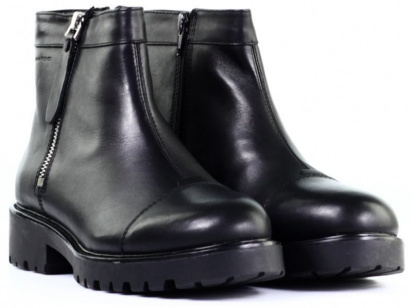 Ботинки женские VAGABOND KENOVA 4241-301-20 купить обувь, 2017