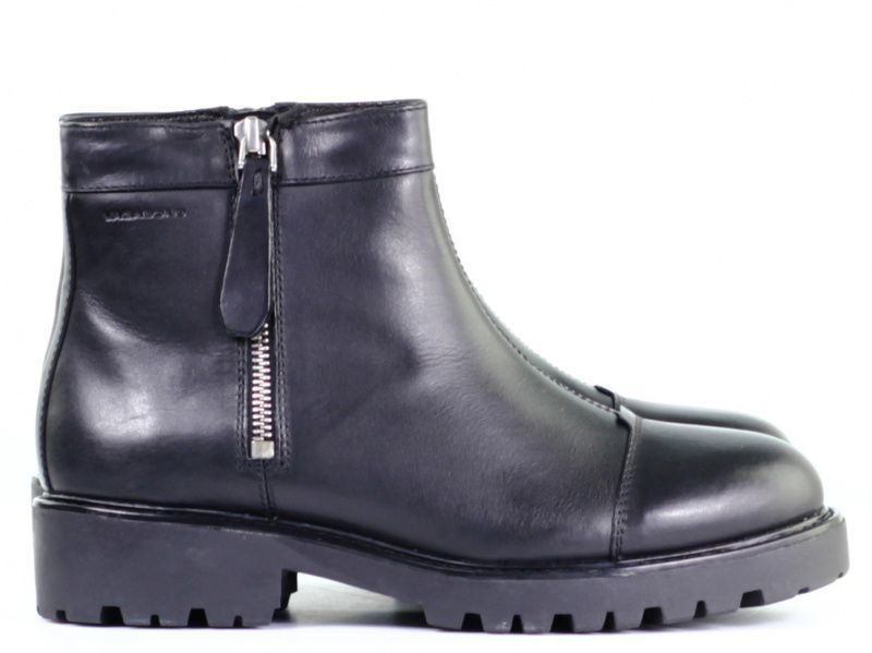 Ботинки женские VAGABOND KENOVA 4241-301-20 Заказать, 2017