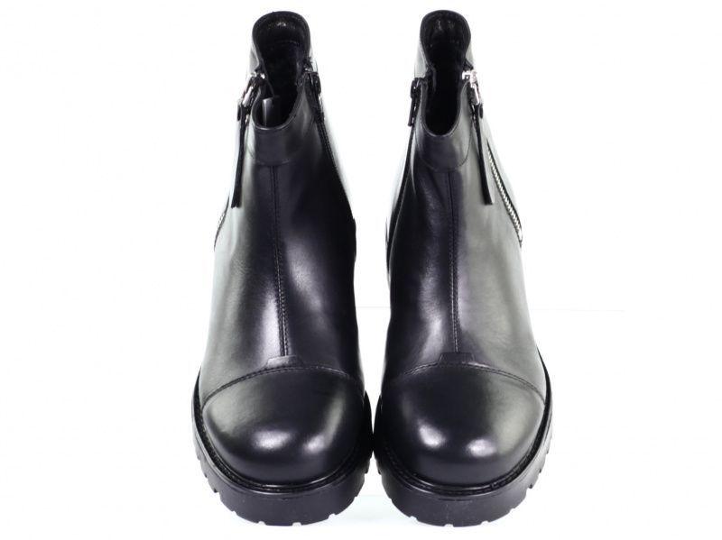 Ботинки женские VAGABOND KENOVA 4241-301-20 смотреть, 2017