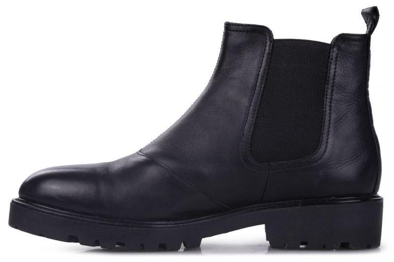 Ботинки женские VAGABOND KENOVA VW5100 , 2017