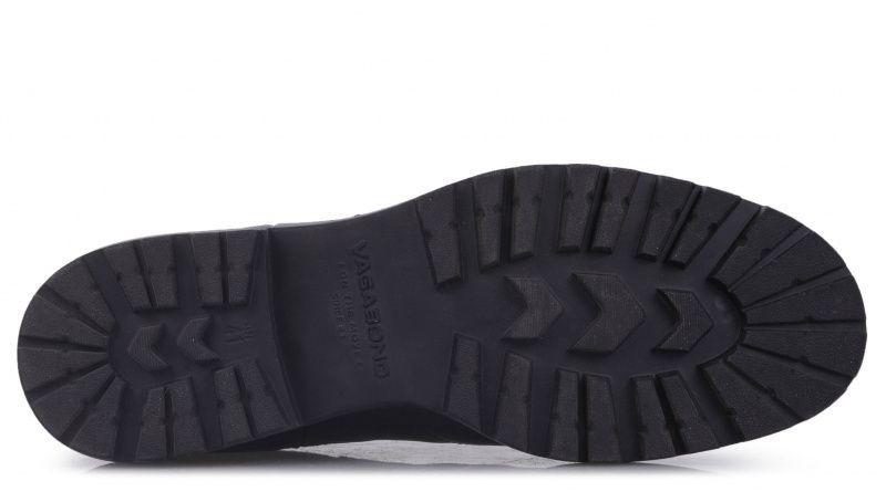 Ботинки женские VAGABOND KENOVA VW5100 купить обувь, 2017