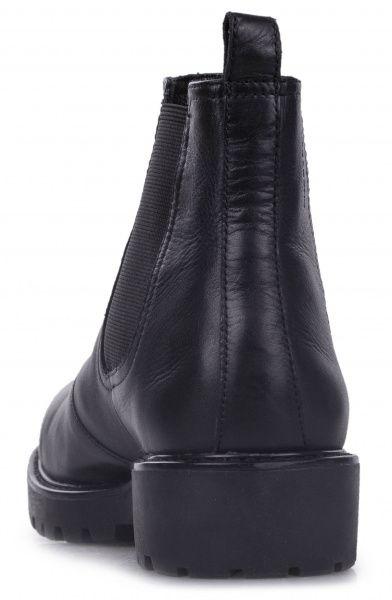 Ботинки женские VAGABOND KENOVA VW5100 брендовая обувь, 2017