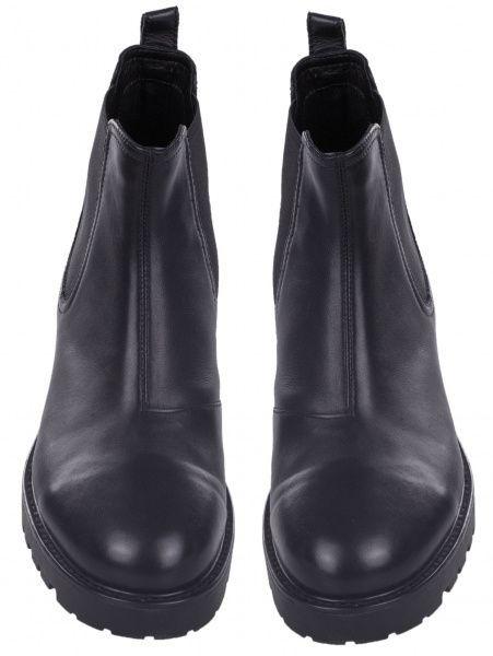Ботинки женские VAGABOND KENOVA VW5100 размеры обуви, 2017
