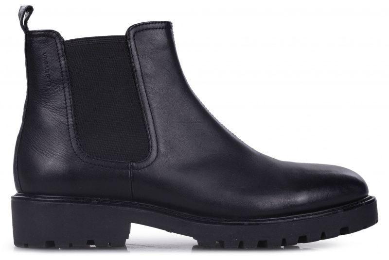 Купить Ботинки женские VAGABOND KENOVA VW5100, Черный