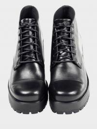 Ботинки женские VAGABOND DIOON 4247-301-20 Заказать, 2017