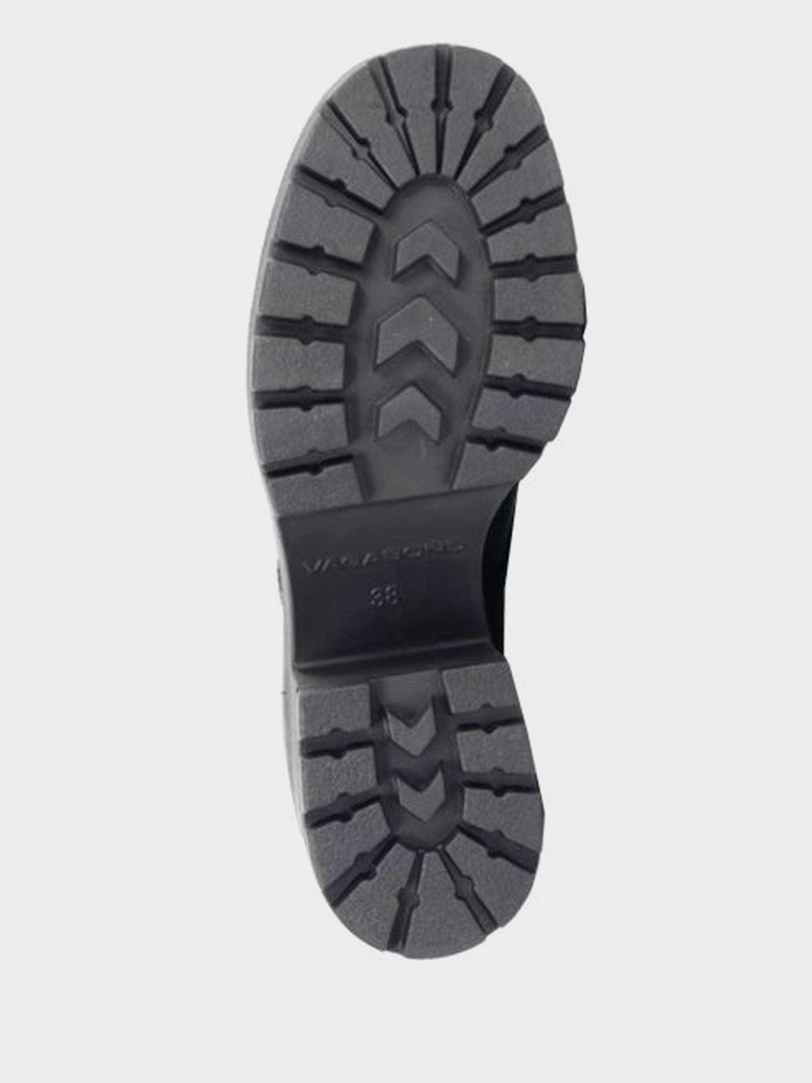 Ботинки женские VAGABOND DIOON VW5101 купить обувь, 2017