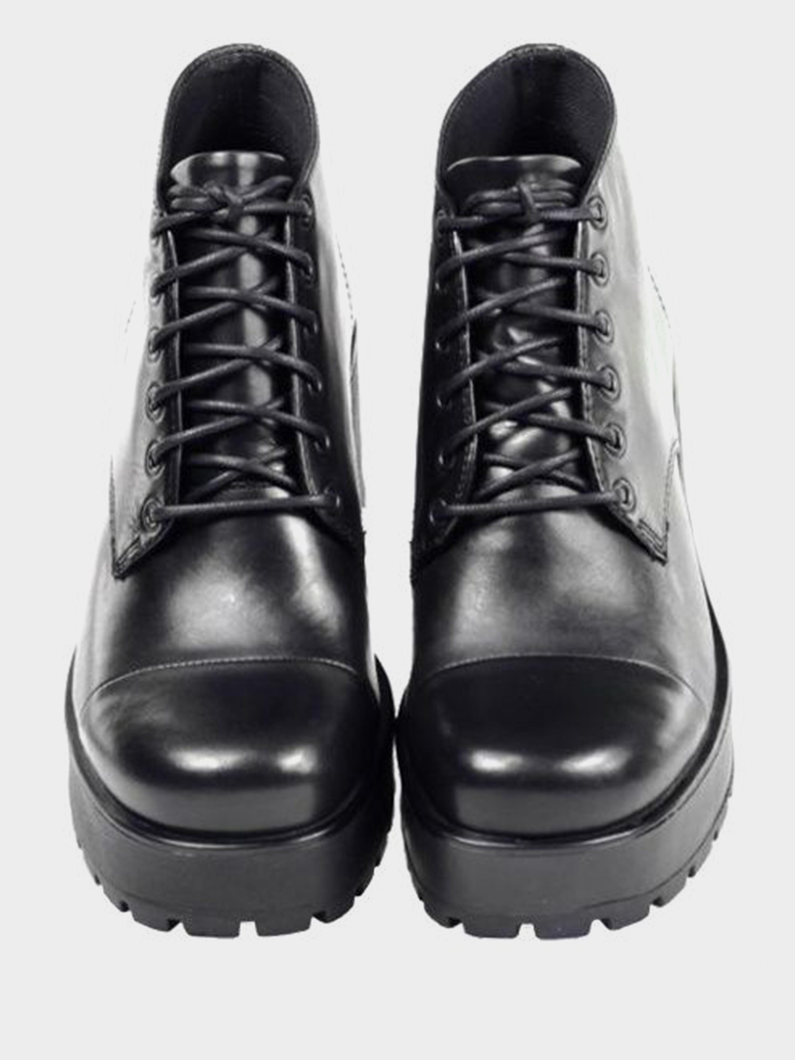 Ботинки женские VAGABOND DIOON VW5101 брендовая обувь, 2017