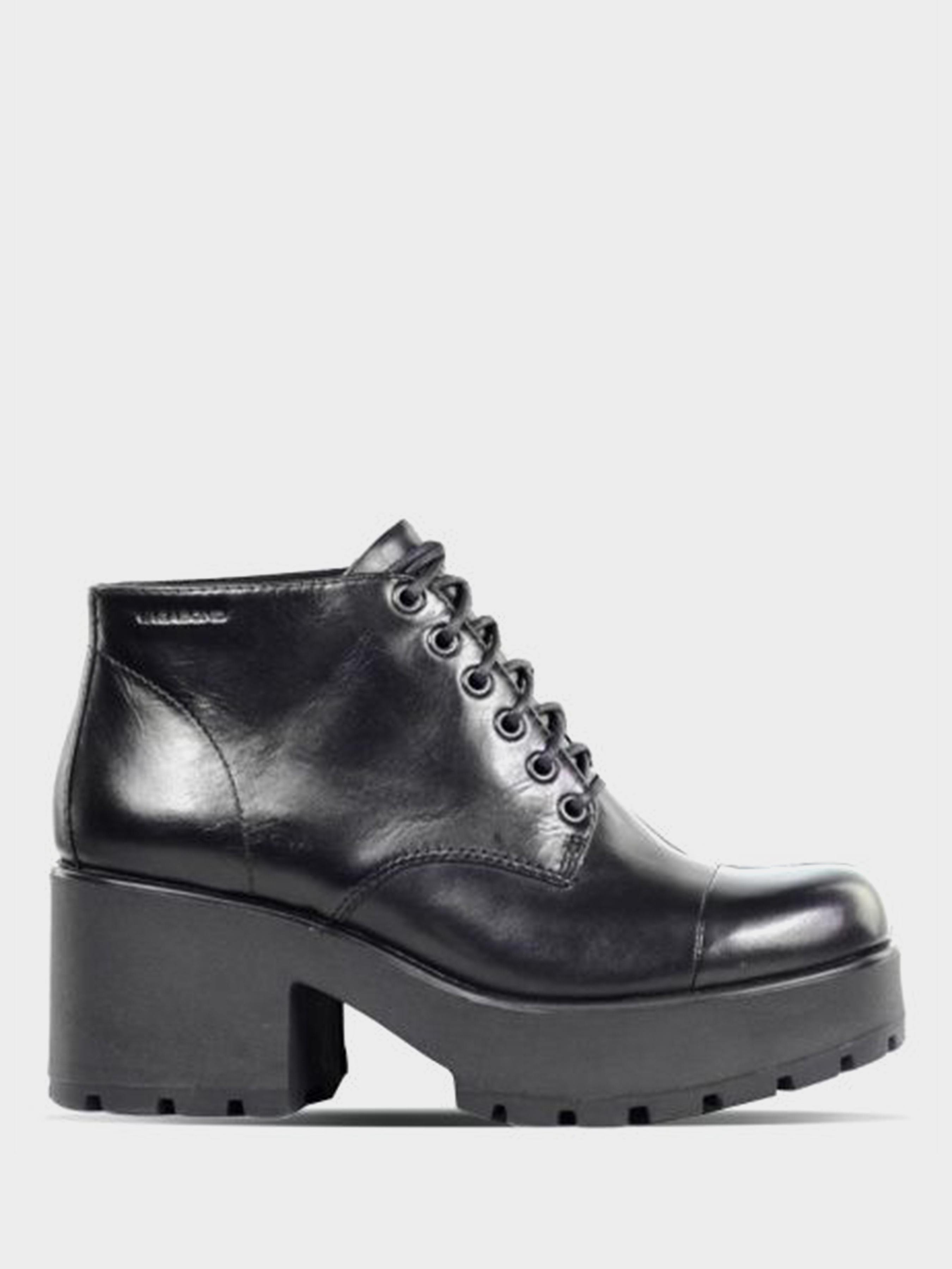 VAGABOND Ботинки  модель VW5101 размеры обуви, 2017