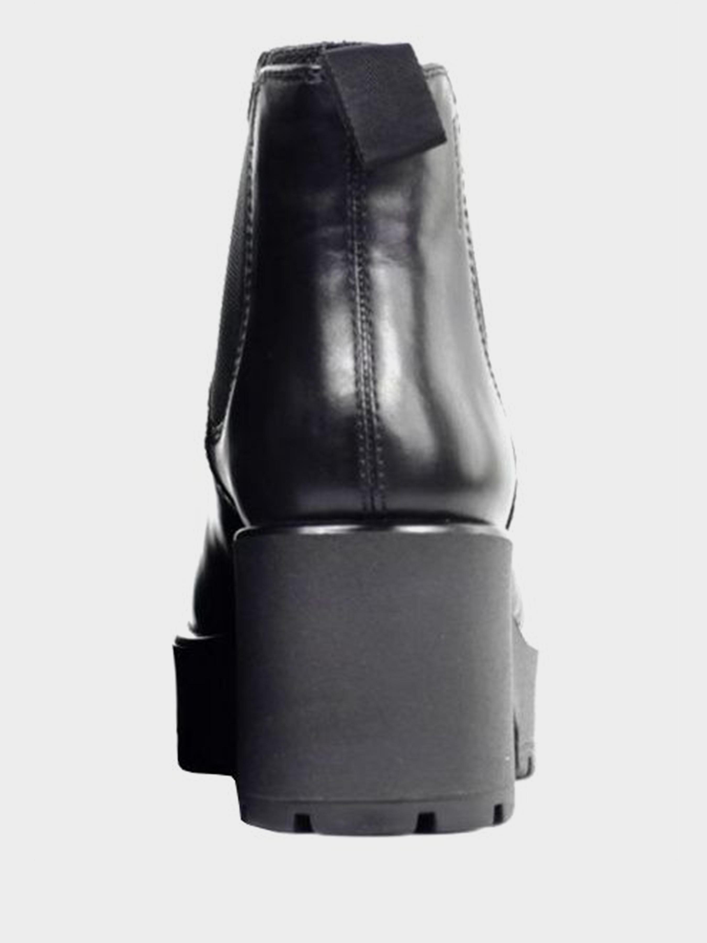Ботинки женские VAGABOND DIOON VW5102 , 2017