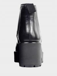 Ботинки женские VAGABOND DIOON 4247-201-20 Заказать, 2017