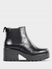 Ботинки женские VAGABOND DIOON 4247-201-20 размеры обуви, 2017