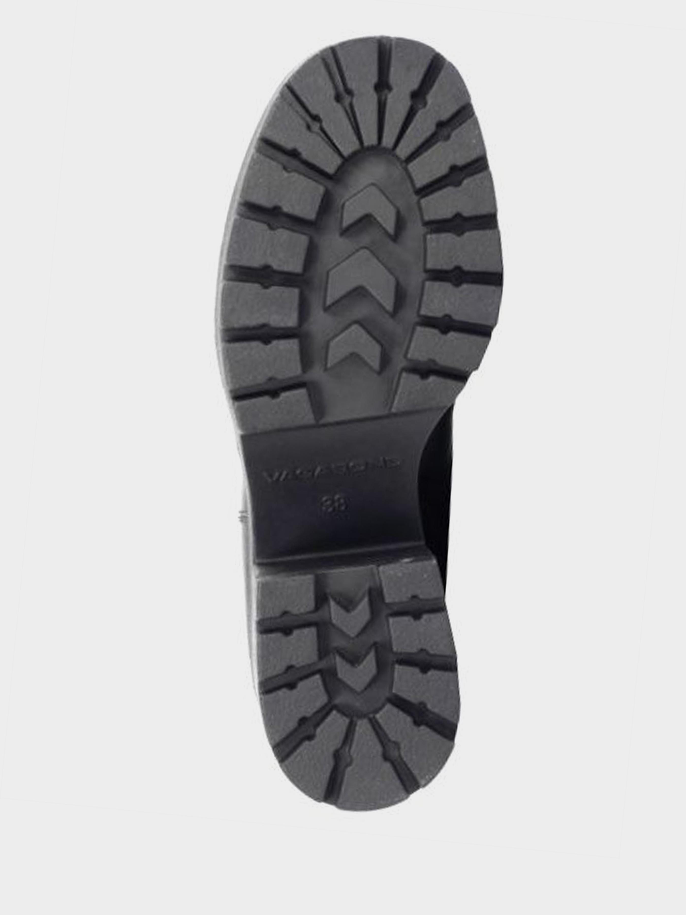 Ботинки женские VAGABOND DIOON VW5102 купить обувь, 2017