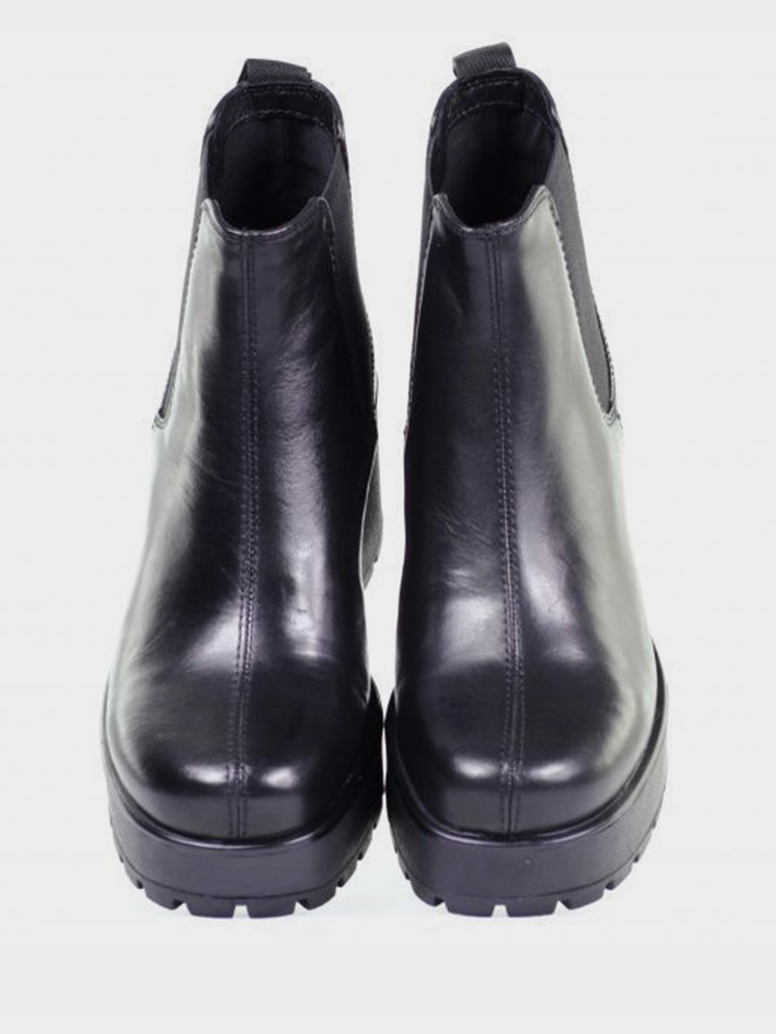 Ботинки женские VAGABOND DIOON VW5102 брендовая обувь, 2017