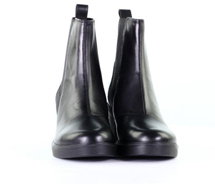 Ботинки для женщин VAGABOND TILDA VW5105 брендовая обувь, 2017