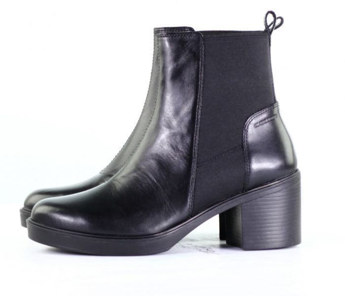 Ботинки для женщин VAGABOND TILDA VW5105 размеры обуви, 2017